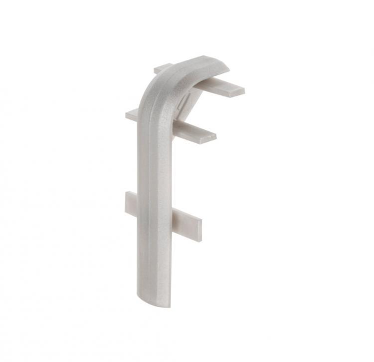 Соединение Profilpas Metal Line 97/4